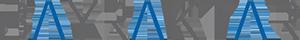 Bayraktar Yapı – Kadıköy İnşaat Firmaları